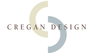 Cregan Design