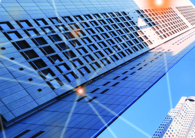 International Facilities Management Association (IFMA)